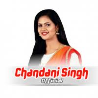 Go To Chandani Singh Official Channel Page