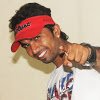 Go To Kunal More Channel Page