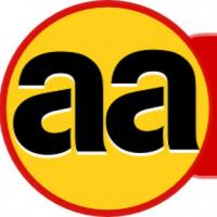 Go To AA News Channel Page