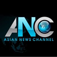 Go To Asian News Channel Channel Page