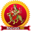 Go To Bhavani HD Movies Channel Page