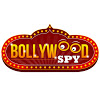 Go To Bollywood Spy Channel Page