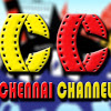 Go To Chennai Channel Channel Page