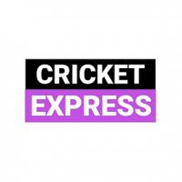 Go To Cricket Express Channel Page