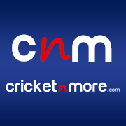 Go To CricketNMore Channel Page