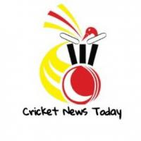 Go To Cricket News Today Channel Page