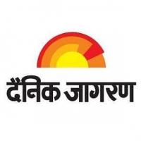 Go To Dainik Jagran Channel Page