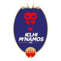 Go To Delhi Dynamos FC Channel Page