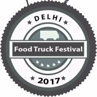 Go To Delhi Food Truck Festival Channel Page