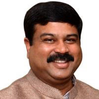 Go To Dharmendra Pradhan Channel Page