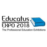 Go To EducatusExpo Channel Page