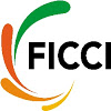 Go To FICCI India Channel Page