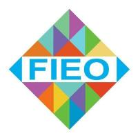 Go To Federation of Indian Export Organisations (FIEO) Channel Page
