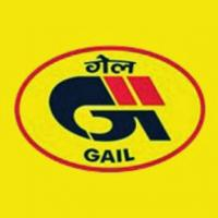 Go To GAIL Social Channel Page