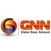 Go To GNN - Global News Network Channel Page