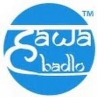 Go To Hawa Badlo Channel Page