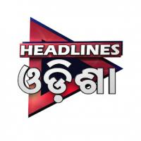Go To HEADLINES ODISHA Channel Page