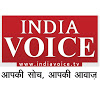 Go To India Voice Channel Page