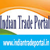 Go To Indian Trade Portal Channel Page