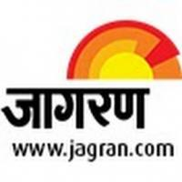 Go To Jagran.Com Channel Page