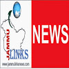 Go To Jammu Links News Channel Page