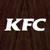 Go To KFC India Channel Page