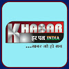 Go To Khabar Har Pal India Channel Page