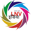 Go To LNV India Channel Page