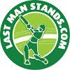 Go To Last Man Stands Channel Page