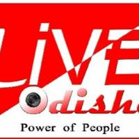 Go To Live Odisha News Channel Page