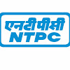 Go To NTPC Limited Channel Page