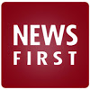 Go To NewsFirst.TV Channel Page