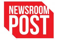 Go To NewsRoom Post Channel Page