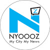 Go To NYOOOZ TV Channel Page