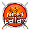 Go To Puneri Paltan Channel Page