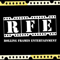 Go To Rolling Frames Entertainment Channel Page