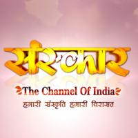 Go To Sanskar TV Channel Page