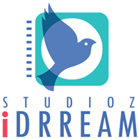 Go To Studioz IDrream Entertainment Pvt. Ltd. Channel Page