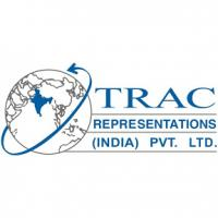 Go To TRAC Representations Channel Page