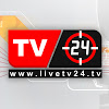 Go To TV24 News Channel Channel Page