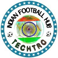Go To TECHTRO - Indian Football HUB Channel Page