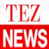 Go To Tez News Channel Page