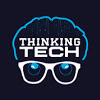 Go To Thinking Tech Channel Page