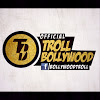 Go To Troll Bollywood Channel Page