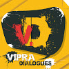 Go To Vipra Dialogues Channel Page