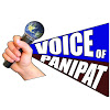 Go To Voice Of Panipat Channel Page