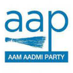 Go To Aap Channel Page