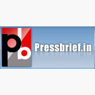 Go To Pressbrief Channel Page