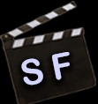 Go To Simran Films Channel Page